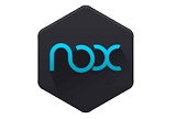 Click here for more info about Nox App Player