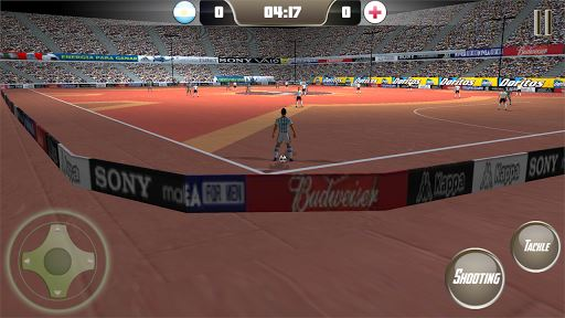 Futsal Football 2 image