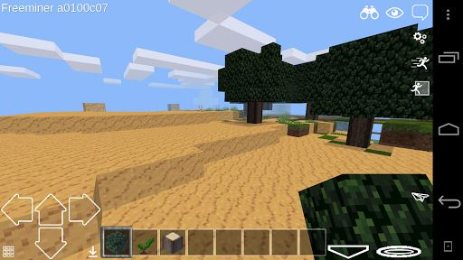 multicraft without ads image