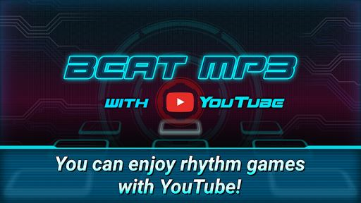 BEAT MP3 for YouTube