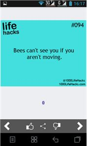 Best Life Hacks Collection image