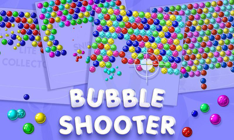 Bubble Shooter Para Windows Pc Y Mac Descargar Gratis Para Pc 7 8