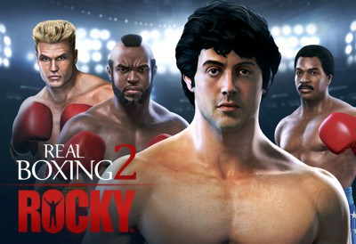 Real Boxing 2 ROCKY for PC Windows and MAC Free Download ...