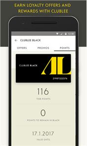 Addison Lee – Taxi App image