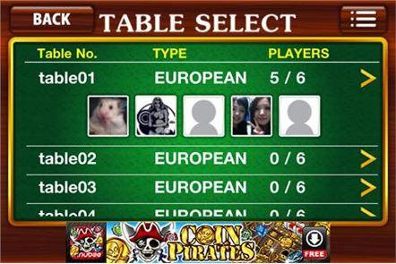 Monopoly casino free spins no deposit