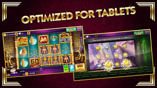 Spin game online play