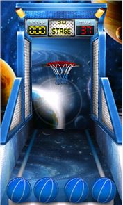 Basketball Mania image