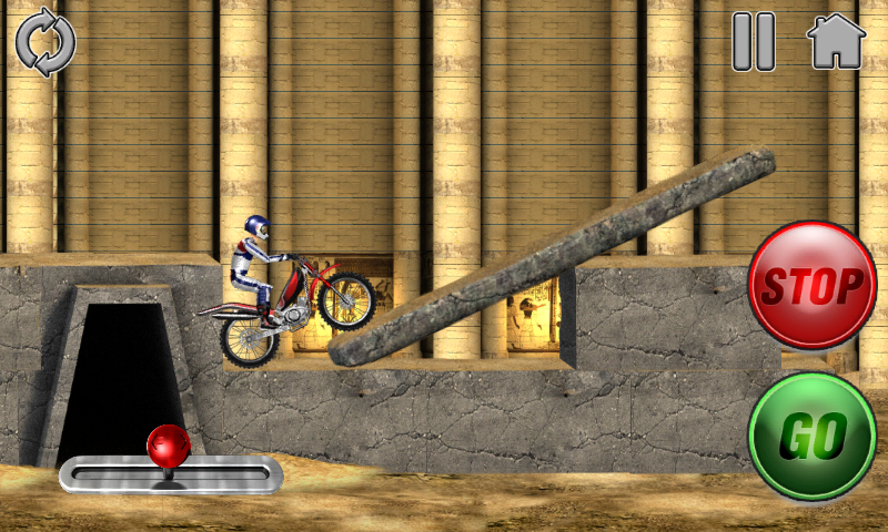 Bike Mania 2 FOR PC WINDOWS 10/8/7 OR MAC