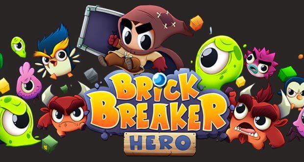 Brick Breaker Ultimatum Apps | Apk Apps Free Download For