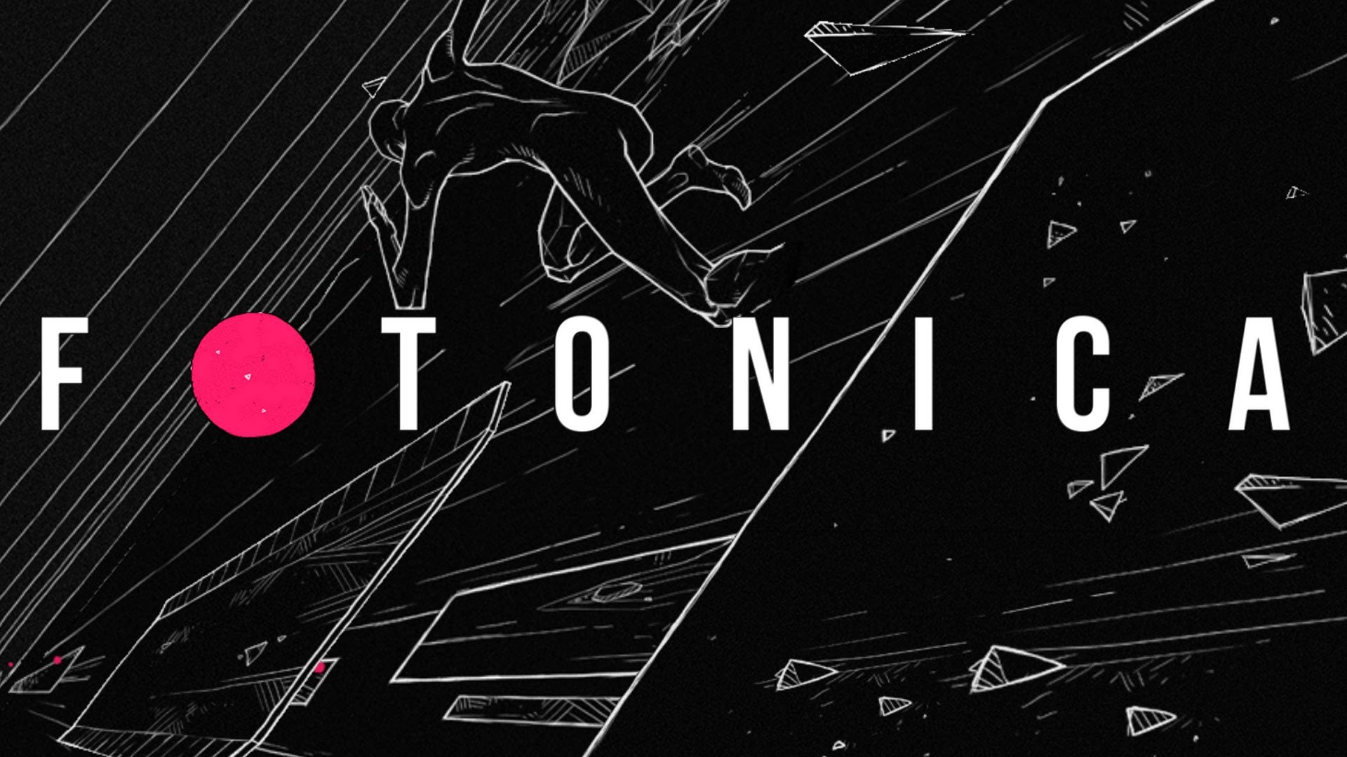 FOTONICA for PC Windows and MAC Free Download