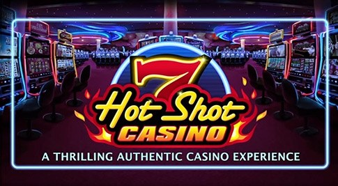 download online casino sizzlig hot