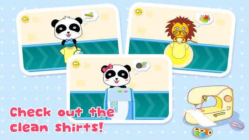 Clothing Quality - for kids image