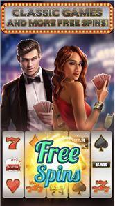 huuuge casino xp