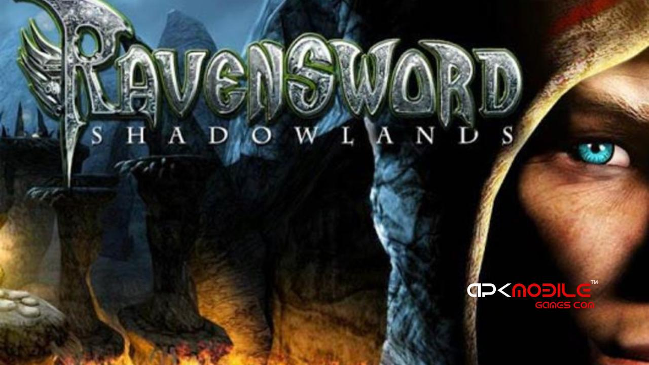 3d rpg games for pc free download