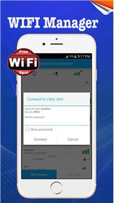 WiFi Connect Easy Booster - For PC (Windows 7,8,10,XP ...