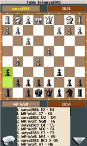 JagPlay Chess online image