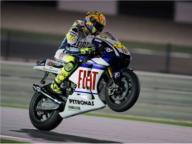 Ultimate Moto GP image