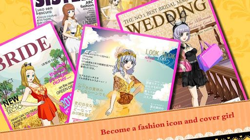 Beauty Idol: Fashion Queen image