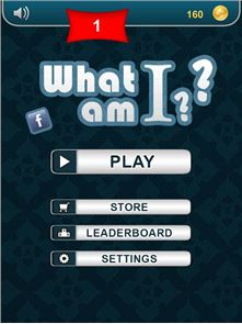 What am I? - Little Riddles image