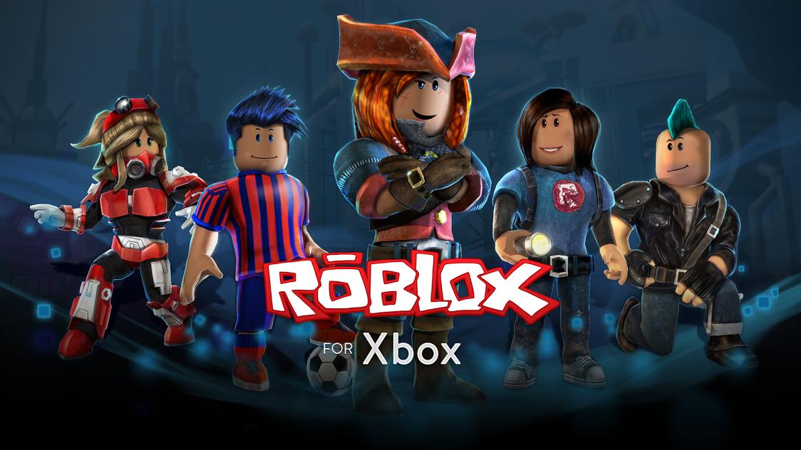 Roblox Para Windows Pc Y Mac Descargar Gratis Para Pc 7 8 10