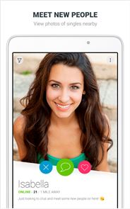 Clover Dating App 2.6.3 (55) apk APK for Android