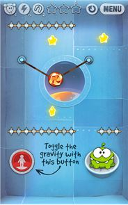 Cut the Rope FULL FREE image