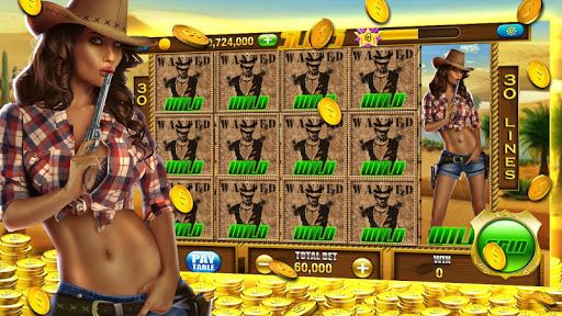 Royal Slots Free Slot Machines image