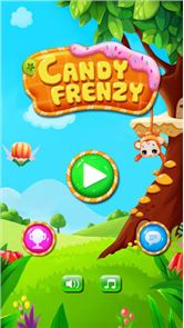 Candy Frenzy image