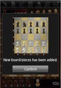 The Chess Lv.100 Free image