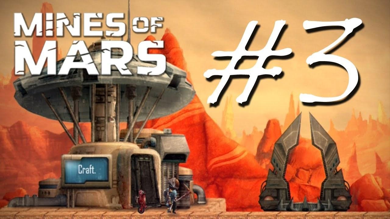 Minas De Marte Scifi Mineria Rpg Para Pc Con Windows Y Mac Descargar