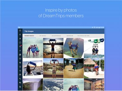 DreamTrips image