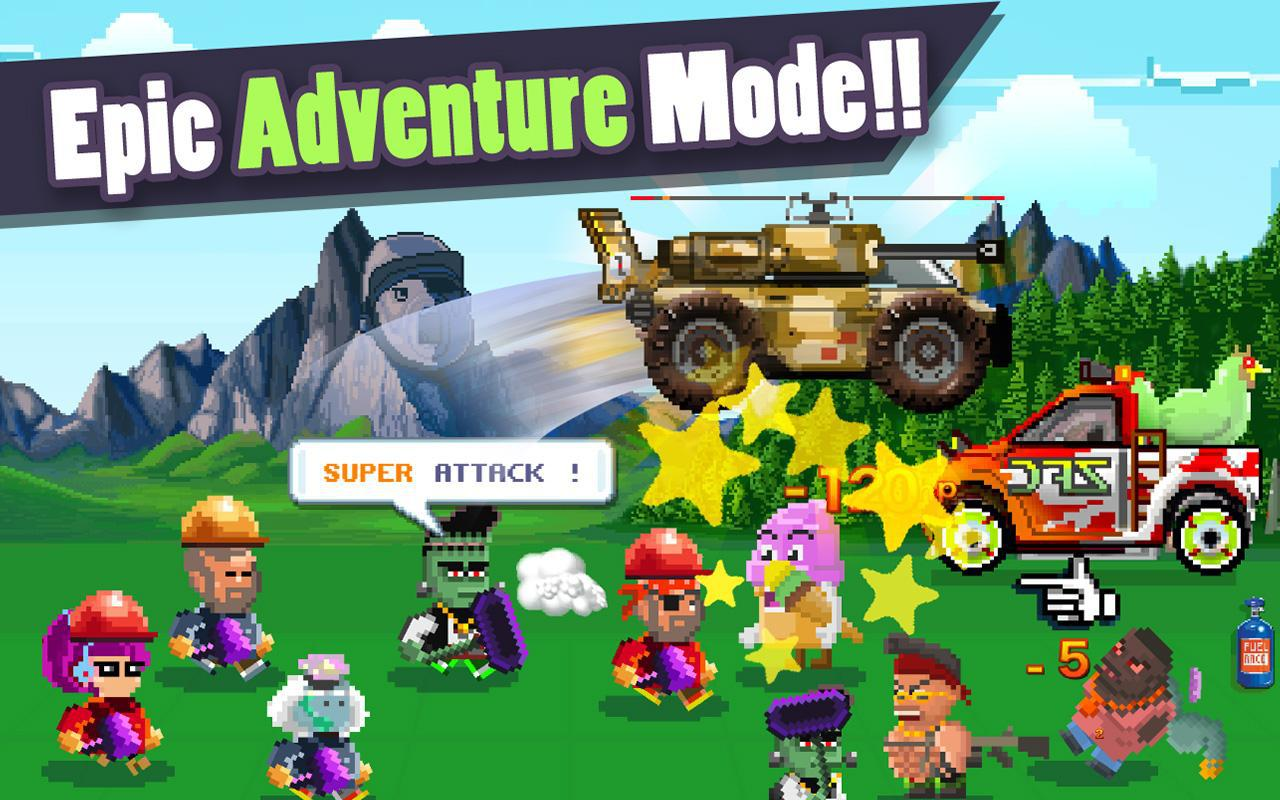 Motor World Car Factory for PC Windows and MAC Free Download