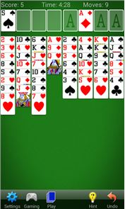 Freecell image