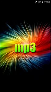 mp3 Ringtones Free Download image