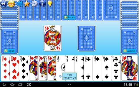 G4A: Indian Rummy image