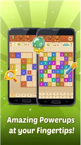 Sudoku Quest Free image
