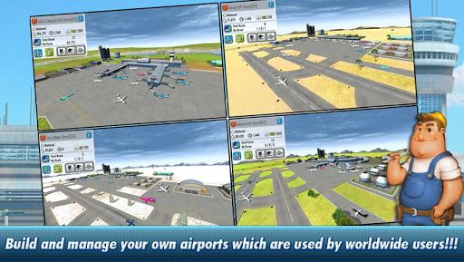 AirTycoon Online 2 image