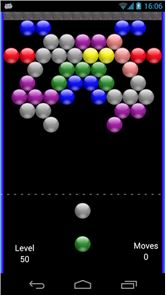 NR Shooter™ - Bubble Shooting image