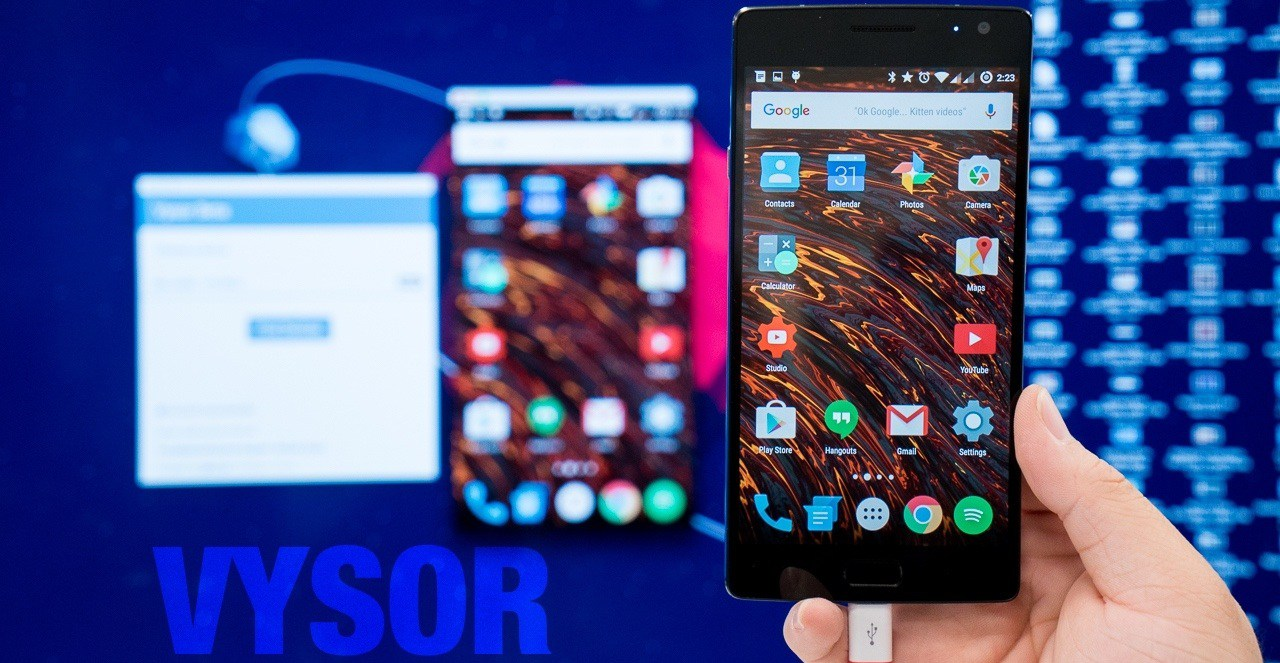 How To Download Youtube Video Android Phone Or Tablet An Tablet