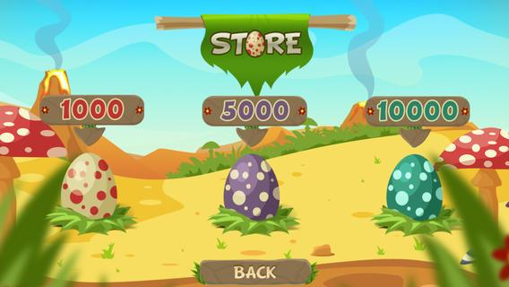 Egg for PC Windows and MAC Free Download