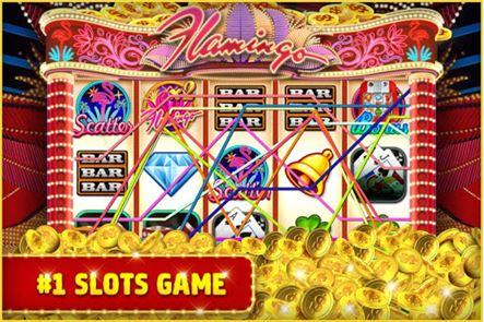 descargar juegos de casino para windows xp