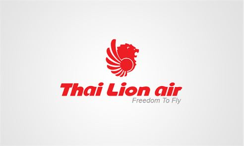 Thai Lion Air image