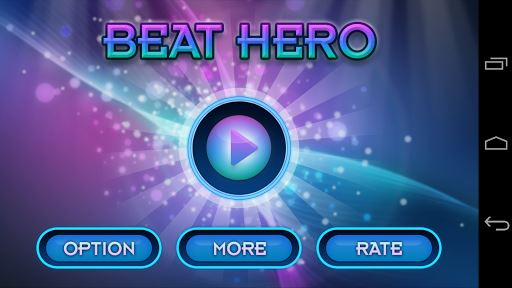 Beat Hero image