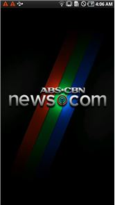 ABS-CBN News image