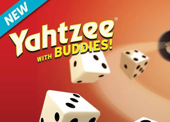 yahtzee game  free win 7