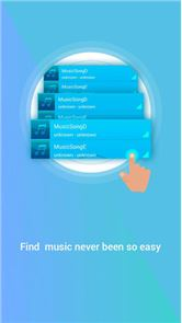 Mp3 Music Player image