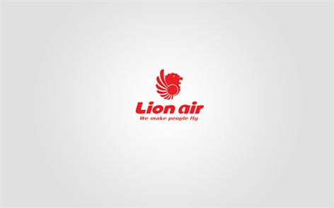 Lion Air image