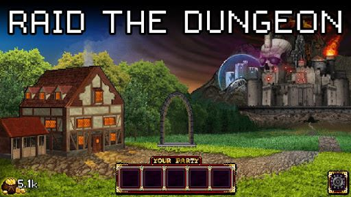Soda Dungeon image