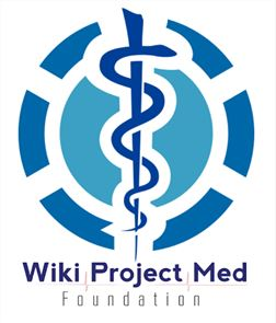 Medical Wikipedia (Offline) image