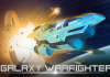 Galaxy Warfighter para PC Windows e MAC Download